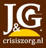 Crisiszorg.nl
